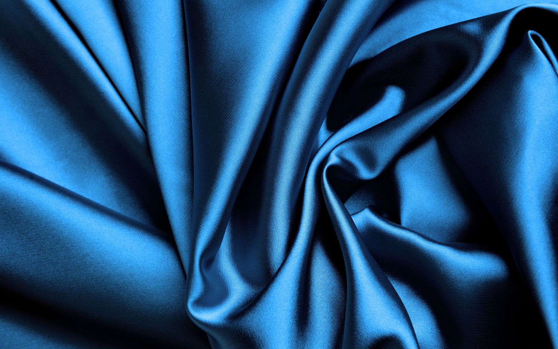 blue-silk-hd-widescreen-wallpapers-1920x1200